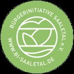 Logo BI-Saaletal