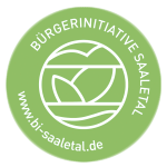 Bürgerinitiative Saaletal
